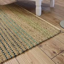 seagrass rugs uk allaboutyouth net