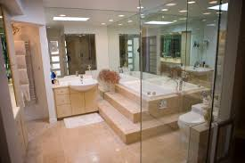 Bathroom Color Ideas For This Age  Remodeling A BathroomModern Bathroom Colors