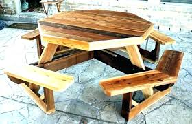 wood types furniture. Outdoor Furniture Wood Types Different Of For Joints  Table Joinery Wooden Type In . T