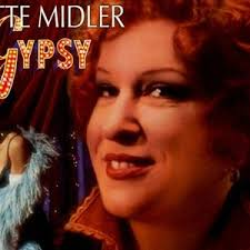 (also known as jinxed on promotional media) is a 1982 american comedy film starring bette midler, rip torn and ken wahl.directed by don siegel, the veteran filmmaker would suffer a heart attack during the troubled production. Gypsy 1993 Rotten Tomatoes