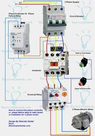 3 pole contactor wiring diagram chocaraze electricalcircuitdiagram 3 pole contactor wiring diagram chocaraze