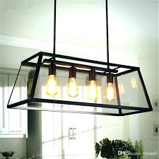 Ikea kitchen lighting Countertop Ceiling Light Fixtures Awesome Bedroom Overhead Including Modern Kitchen Lights Ikea Kitchen Design Ideas Blog Led Hack For Affordable Lighting Ikea Kitchen Light Fixtures