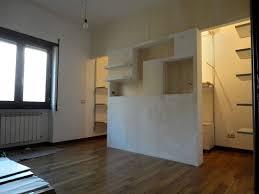Le cabine armadio cartongesso sono una buona scelta?