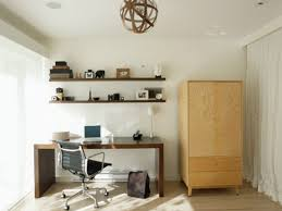 simple home office desk. Office \u0026 Workspace. Simple Home Decorating Feature Design Solid Wood Desk And I