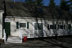 Exeter office space Lease 133 Epping Roadexeter Nh 03833 Mls Number 4611266 Andrewlewisme 133 Epping Exeter Nh