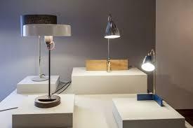 creative designs in lighting. Creative Designs In Lighting. Minimalist Lamp 1 Lighting