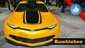 chevy camaro 2015 transformers. Delighful Transformers For Chevy Camaro 2015 Transformers M