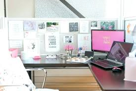 office cubicle decoration. Cubicle Office Decor Wall Art Designs Hanging Accessories How To Cube Decoration .