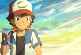 Pokemon Movie Wallpaper Download - Watch Free Movies and TV Shows Online