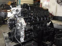 Nissan TD42 turbo kit   Engine, Engine Parts & Transmission ...