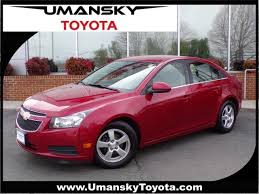 Find Used Toyota Cars, Trucks & SUVs for Sale Near Me
