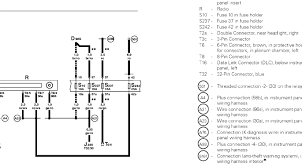 ge t361g record player wiring diagram t billigfluege co brilliant vw jetta vw jetta wiring diagram stylesync me on ge t361g record player wiring diagram