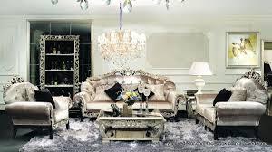 Luxury Living Room Furniture Homey Design Sofa Set Hd 196 Hd 196 Facebookcom Alcovedecor