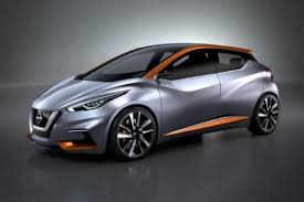 2018 nissan wingroad. plain nissan 2018 nissan micra release date u0026 price and nissan wingroad
