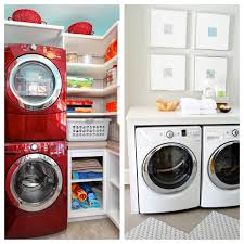 best stackable washer dryer. Washer Ideas Amusing Lg Stackable Dryer And Best L