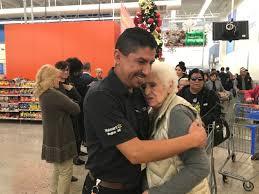 Walmart Customer Service Number El Paso Walmart Reopens After Mass Shooting Grand Candela