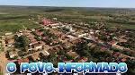 imagem de Araripe Ceará n-6