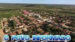 imagem de Araripe Ceará n-1
