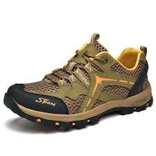 <b>Classic Men</b> Mesh <b>Soft Sandals</b> Comfortable Summer <b>Shoes</b> Sale ...