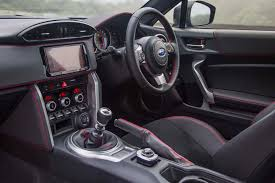 2018 subaru brz interior. brilliant 2018 2017 subaru brz interior on 2018 subaru brz interior u