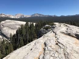 for hikers yosemite national park rewards originality