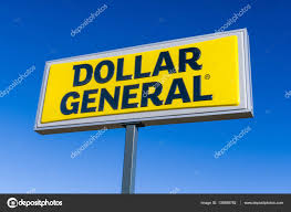 Image result for dollar general logo
