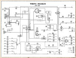 automobile wiring diagram free download basic auto ac of car wire for automobile wiring diagrams automobile wiring diagram free download basic auto ac of car wire on auto wiring diagrams free download