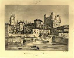 Voyages Pittoresques Et Romantiques Dans L Ancienne France