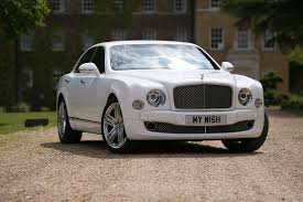 bentley mulsanne white. white bentley mulsanne 1 e