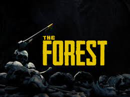 The (/ðə, ðiː/ (listen)) is a grammatical article in english, denoting persons or things already mentioned, under discussion, implied or otherwise presumed familiar to listeners, readers or speakers. The Forest