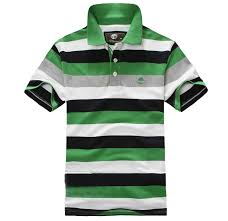 timberland men s short sleeve striped rugby polo shirt black white green timberland boots for kids