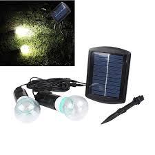 7 Best USBMULTILIGHTS Images On Pinterest  Solar Lights Solar Solar Powered Lighting Systems