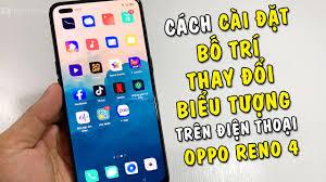 4 cách dùng chức năng Chia Đôi Màn Hình trên điện thoại Oppo Reno 4 -  YouTube