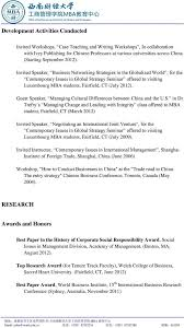 History Essay Proofreading Websites The Great Gatsby Resume Best