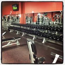 atc fitness 7120 hacks cross rd olive branch ms health clubs gyms mapquest