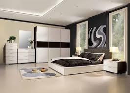 designer bed furniture. kids room calm style bedroom designs ideas for teenage boys with modern platform bed also bedside cabinet table lamp huge closets and chest ou2026 designer furniture n