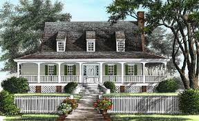 william e poole designs low country