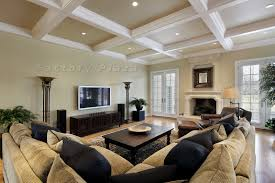 Ideal Home Living Room Living Room Ideas And Photo Gallery Factory Plaza Chicago