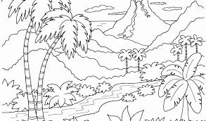 Island Coloring Page Best Of Dominican Republic Coloring Flag