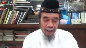 Umur 56 tahun) adalah budayawan berkebangsaan indonesia. Kata Prie Gs Kekuatan Do A Youtube