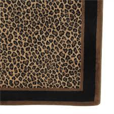 giraffe area rugs unique amazing intricate animal print rug marvelous of milliken twenty elegant mosbirt decoration innovation leopard zimbala reviews
