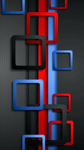 Best Full Hd Mobile Wallpaper Download ...