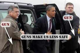 gun control advantages and disadvantages soapboxie disadvantages of gun control