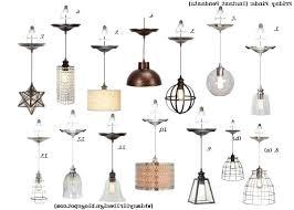 convert recessed light pendant. Unique Recessed Lighting Pendant Converter Kit And The Light  Conversion Table Lamp Intended Convert