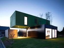 fresh modular house plans and affordable modern prefab homes under 41 modular house design nz