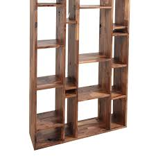 euler standard bookcase