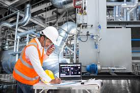 What Does A Nuclear Engineer Do And How To Become A Nuclear Engineer