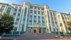 Купить диплом в Новосибирске Доступные цены на продажу дипломов  Купить диплом в Новосибирске