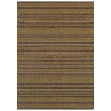 outdoor rugs at inspiration of outdoor patio rugs 9 x 12