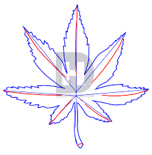 500x500 weed tattoos designs, ideas and meaning tattoos for you. Beginner Stoner Drawings Easy